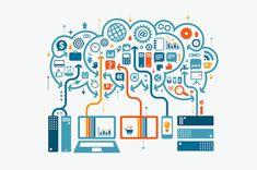 Zscaler ZPA e Microsoft Azure, partner per facilitare il cloud - Zscaler presenta la piattaforma ZPA, che opera su Azure Cloud per fornire accesso diretto alle applicazioni Azure facilitando la trasformazione digitale delle imprese.