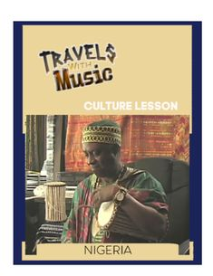 Great editable classroom materials @teachersherpa Social Studies Lesson Plans, Travel Music, Anti Bullying, Learning Resources, Special Education, Geography, Curriculum, Literacy, Africa
