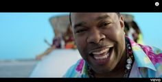 "#BranNew Video: Busta Rhymes Ft. Vybz Kartel & Tory Lanez ""Girlfriend"" 