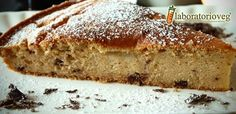 torta-mais-e-cioccolato