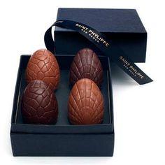 Ovinhos de Páscoa! FOUND IT! – presentes especiais para todas as ocasiões