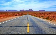 Road of Usa... | Fantasy Road Trip | Road Trip | Road | Road photo | on the road | drive | travel | wanderlust | bucket list | landscape photography | photographer |  Schomp MINI