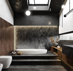 Bathrooms, Bathtub, Kitchen, Toilets, Standing Bath, Cooking, Bath Tub, Bathroom, Home Kitchens