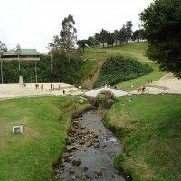 Foto de Puente De Boyaca, Colombia