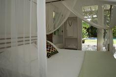 Trancoso, na Bahia - Arquiteta Renata Romeiro