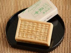 Japanese Candy, Japanese Sweets, Food Crafts, Junk Food, Waffles, Snacks, Package Design, Breakfast, Desserts