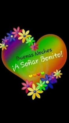 Good Night In Spanish, Spanish Greetings, Good Morning Inspiration, Good Night Blessings, Prayers For Strength, Good Night Sweet Dreams, Motivational Phrases, Good Night Quotes, Christmas Cards