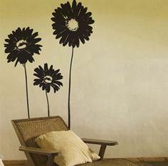 Home Sweet Home / NEW DESIGN Wall Art Home Decor Murals Vinyl Decals by walldecors