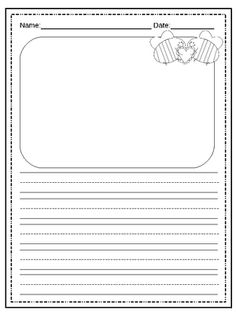 journal paper template word