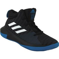 Lubricar Montañas climáticas Tormento  100+ Basketball Shoes ideas | basketball shoes, shoes, basketball