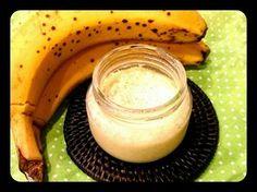 バナナプリン★離乳食9ヶ月頃~大人も♪ by Chie co [クックパッド] 簡単おいしいみんなのレシピが254万品