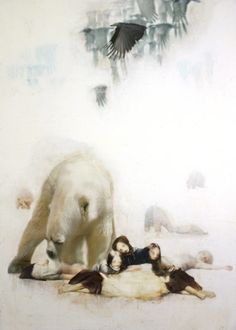 chris berens