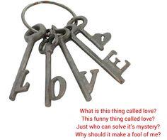 http://www.myswankyhome.com/love-keys-cast-iron/