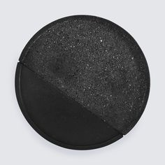 Handcrafted in Mexicoby ThePeca Design Studio Sourced from the small state of Querétaro, volcanic rock is an unexpectedly beautiful material. We partnered w