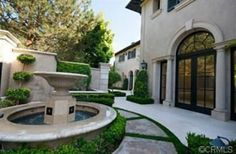 1000 Images About Luxe Estates On Pinterest Dallas