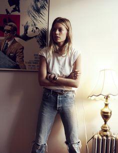 doutzen-kroes-mom-jeans