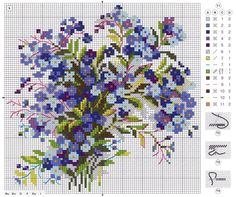 ru / Photo # 2 - * - lenagrec, You can cause very special styles for materials with cross stitch. Cross stitch types will very nearly surprise you. Cross stitch beginners may make the types they want without difficulty. Cross Stitch Beginner, Tiny Cross Stitch, Cross Stitch Bookmarks, Cross Stitch Flowers, Cross Stitch Designs, Cross Stitch Patterns, Cross Stitching, Cross Stitch Embroidery, Christmas Embroidery Patterns
