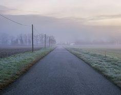 Lot et Garonne / Le passage d'Agen - 2014 ©Alain Etchepare
