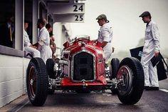 Alfa Romeo ieri e oggi (@alfaromeoierioggi) | Instagram photos and videos
