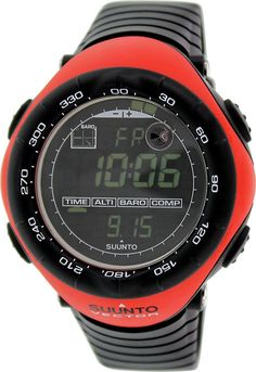 Precise Fr801b Mens Sport Watch Digital Waterproof Altimeter Compass Watches Fishing Barometer Clock Orange Wristwatch Men Backlit Reloj Sturdy Construction Digital Watches