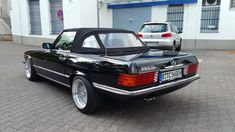 Mercedes Sl500, Mercedes Benz, Bbs Wheels, Cars And Motorcycles, Convertible, Automobile, Bmw, Addiction, Vehicles