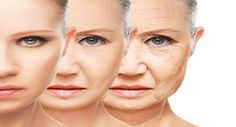 Recette anti-âge pour homme et femme