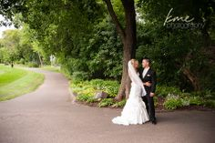 KME Photography Dellwood Country Club