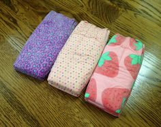 The Honest Company Diapers -love patterns, redesign ours without characters