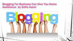 \nsofia azam is guaranteeing your site is positioned higher to the top in a rundown of online inquiries and sofia azam is a Digital Marketing expert and the Seo specialist uk.\nhttp://goo.gl/bJCwRb