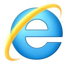 How to Reset Internet Explorer - All Versions
