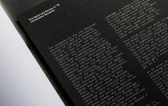 The American Revolution Bicentennial: Graphics Standards Manual — Hamish Smyth — Graphic Designer