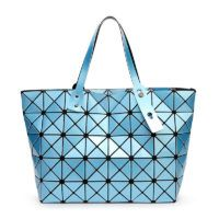 Geometry Shoulder Bag //Price: $54.00 & FREE Shipping // #bags #lady