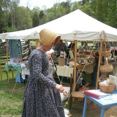 Spinning wool to sell