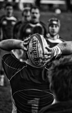 Sport Photography Soccer World Cup 67 Ideas - Rugby - Rugby Sport, Bon Sport, Rugby League, Rugby Players, Rugby Training, Womens Rugby, Rugby Men, World Rugby, Soccer World
