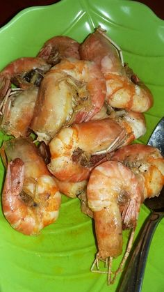 Udang Food N, Food And Drink, Snap Food, Food Snapchat, Aesthetic Food, No Cook Meals, Food Photo, Food Pictures, I Foods