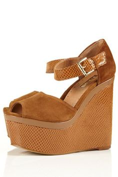 love these for summer
