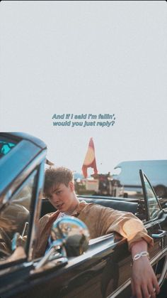 Zach Herron - What Am I Wallpaper - Why don't we - Girls Jonah Marais, Corbyn Besson, Jack Avery, Band Wallpapers, Phone Wallpapers, Why Dont We Imagines, Why Dont We Band, Boys Wallpaper, Wallpaper Quotes