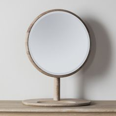 High Quality Found It At Wayfair.co.uk   Wycombe Round Dressing Table Mirror