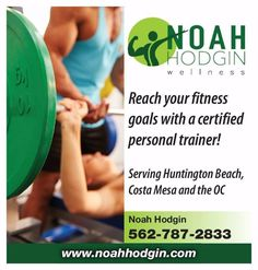 http://wu.to/x31t12 #health #costamesa