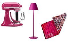 Stand Mixer, KitchenAid, R$ 2.199 (loja.kitchenaid.com.br)