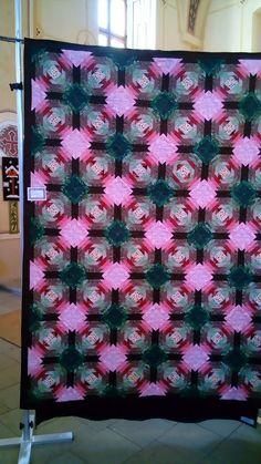 klikni pro další 15/107 Quilts, Blanket, Crochet, Pineapple, Quilt Sets, Chrochet, Quilt, Rug, Crocheting