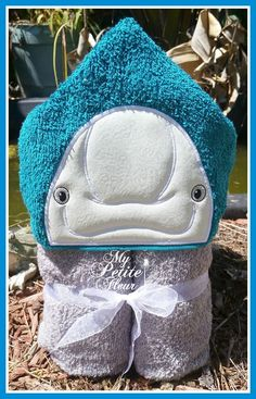 92 Best Peeker Hooded Towels Images In 2020 Fun Towels Hand Towels Hooded Towel