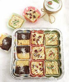 La cuisine d'Hélène: Shortbread Cookie Recipe {Plus a KitchenAid Classic Series Stand Mixer GIVEAWAY and a Cookbook} #GayLeaFoods
