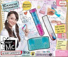 Project Mc2 We Heart Chemistry Kit MC2 https://www.amazon.com/dp/B01C6FJ994/ref=cm_sw_r_pi_dp_x_Q0j0xb37AV4PD