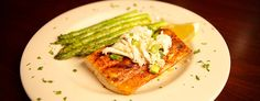Best backfin crabmeat recipe on pinterest for Triple tail fish recipes