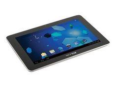 """Point of View ProTab 26 XXL IPS Tablet, Android 4.0, 8 GB, 10"""" EAN 8718182467062 auf markt.de im Shop bei Happyspielzeug24 kaufen für 173,90€"""