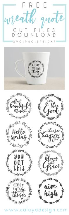 Sweet Blessings Plate project for Cricut Explorer and Silhouette Cameo type machines. SVG for Cricut, Cut files for Cricut, SVG files for Cricut Explorer Plotter Silhouette Cameo, Silhouette Machine, Silhouette Cameo Projects, Silhouette Studio, Silhouette Vinyl, Free Silhouette Files, Cricut Air, Cricut Vinyl, Cricut Fonts
