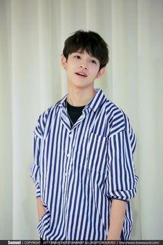 Read Kim Samuel from the story [Wanna One ] [ AllHwi ] Tuổi Thanh Xuân by (hwicute🦄) with 538 reads. Seventeen Samuel, Kpop, Samuel Samuel, Kdrama, Boo Seungkwan, Jiyong, Lee Min Ho, Hot Boys, Handsome Boys