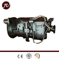 transmission system in boat,Marine boat transmission gearbox,boat transmission Marine Diesel Engine, Marine Boat, Engineering, Products, Technology, Gadget
