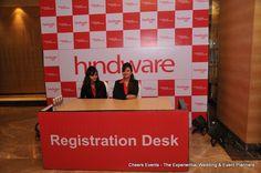 Hindware Dealers Meet